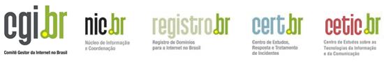 Antispam logo