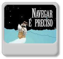 Imagem obtida em http://www.antispam.br/
