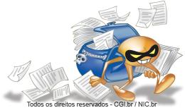 antispam.br